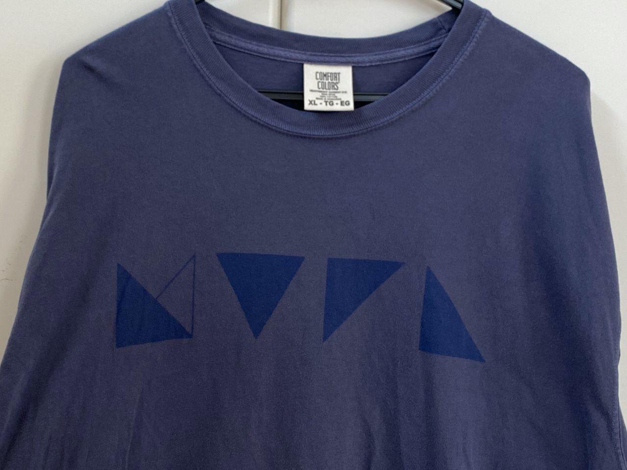 【ネタフル公式グッズ】「謎記号Tシャツ」発売開始!1,000円オフセール実施中(8/11まで)