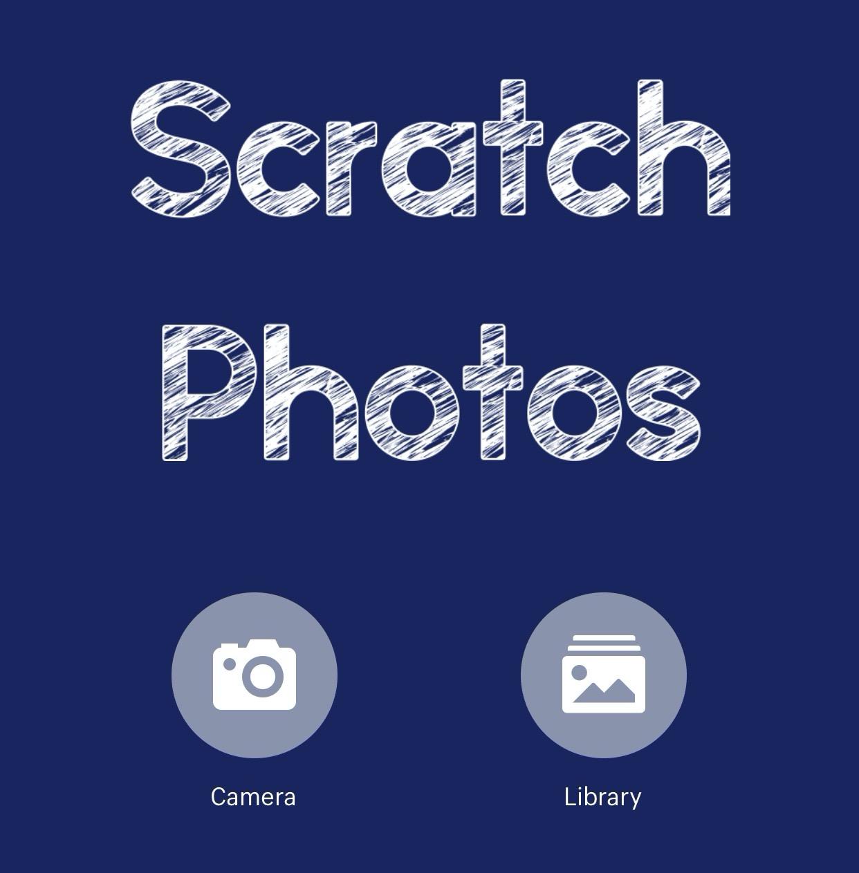 すっぽり抜ける!Shopifyがリリースした画像の背景削除アプリ「Scratch Photos」が優秀&簡単で捗る