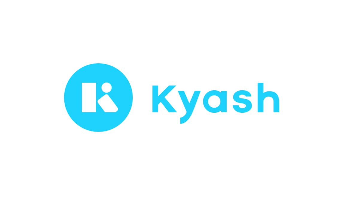 「Kyash」資金移動業の登録が完了し残高の出金が可能に