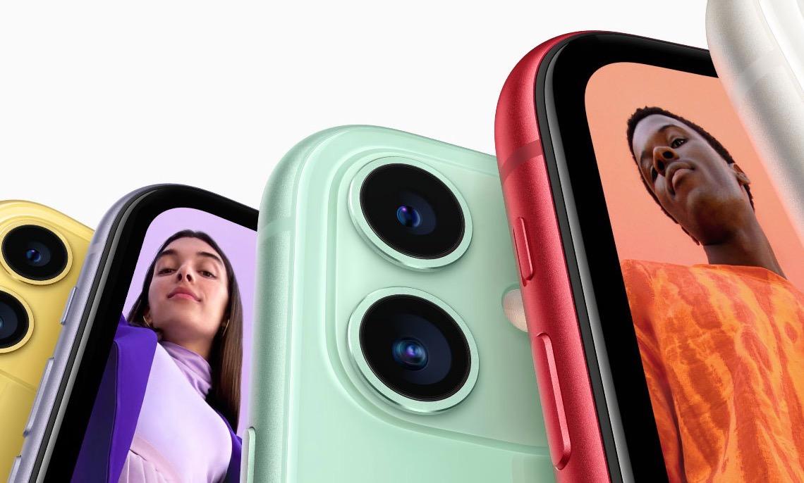 Apple、9月8日にウェブサイトで新製品を発表か?