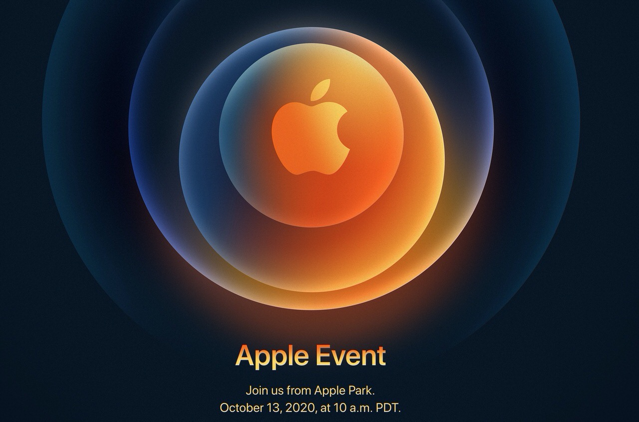 「iPhone 12」シリーズの詳細なスペックがリークされる?