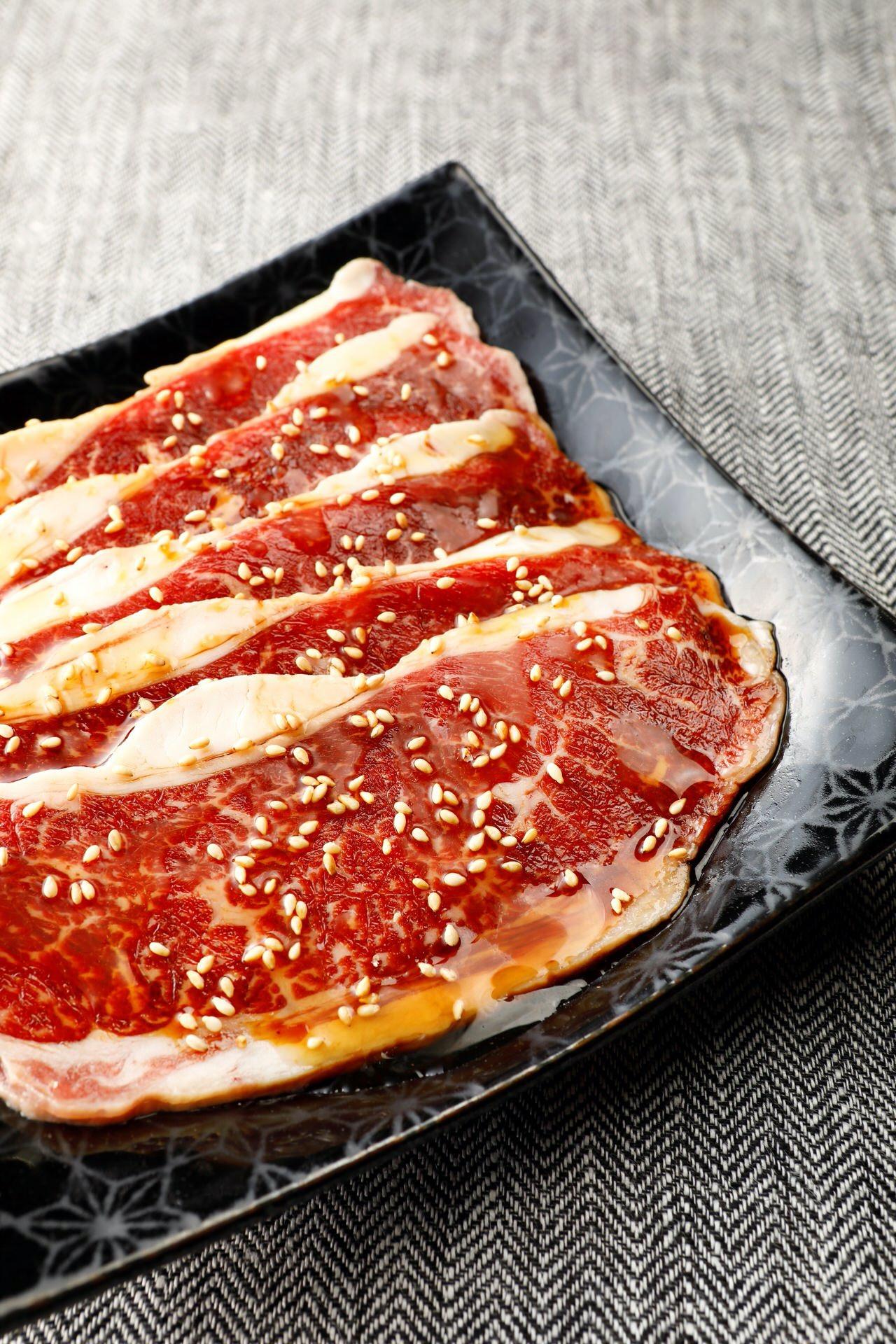 【和民】居酒屋業態から焼肉業態「焼肉の和民」への転換を発表 〜2022年3月期末までに120店舗