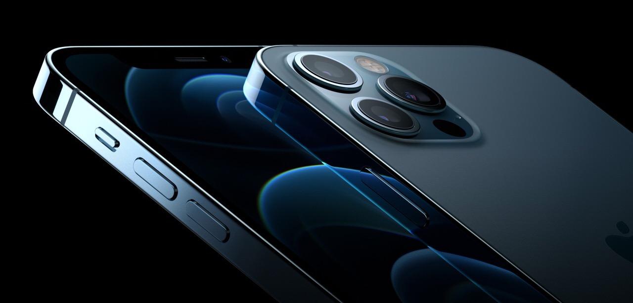 「iPhone 12」シリーズの搭載するRAM容量が明らかに 〜Proは6GB