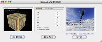Snpe Mac11