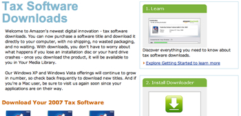 Software Download1