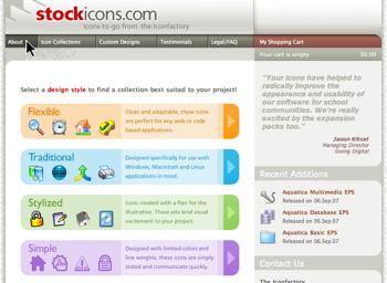 Stockicons1
