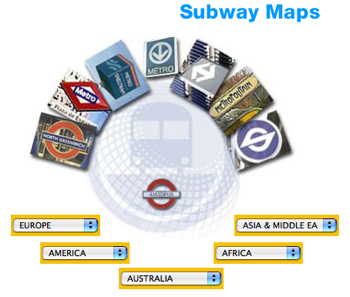 Subwaymap2