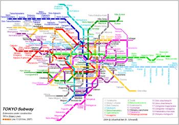Subwaymap3
