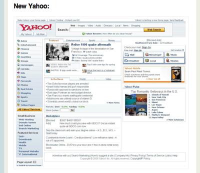 Tech-New-Yahoo