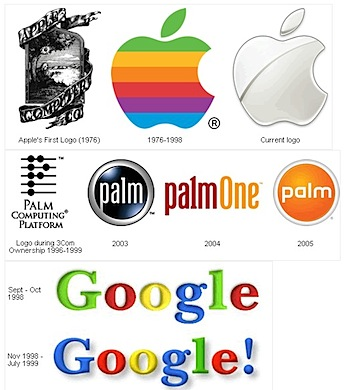 the-evolution-of-tech-companies-logos1.jpg