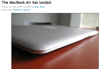 The-Macbook-Air-Has-Landed1