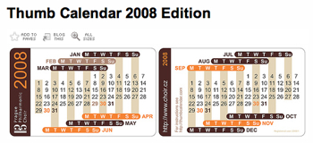 Tiny-Business-Card-Calendar1