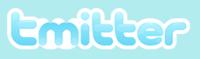 日本語が使えてメールでTwitterを更新/確認できる「tmitter」