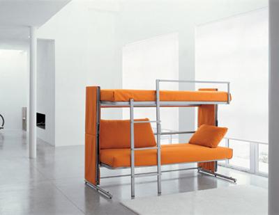 Transform Sofa2