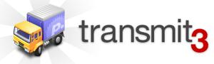 Transmit Title