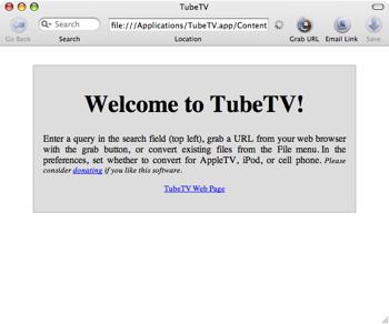 Tubetv1