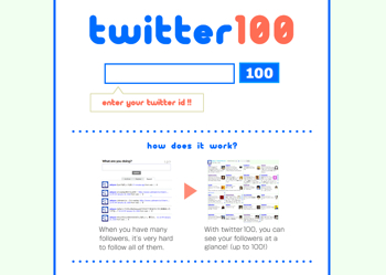 Twitter1001
