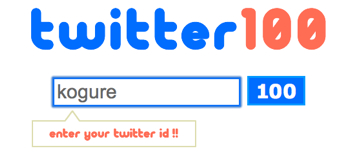 Twitter10011