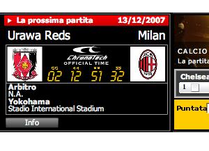 Urawa Milan1