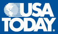 Usatoday Social2