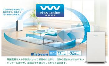 Viruswasher1