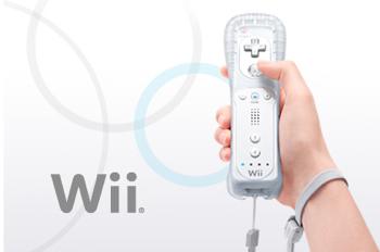任天堂「Wiiリモコンジャケット」無償配布