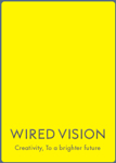 Hotwired Japan → Wired Vision