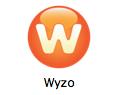 Wyzo1