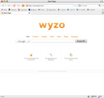 Wyzo4