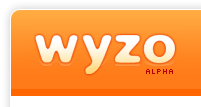 Wyzo9
