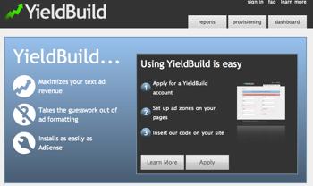 Yieldbuild1