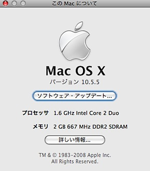 2008-09-16_1326.png