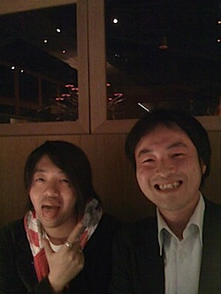 200812191234.jpg