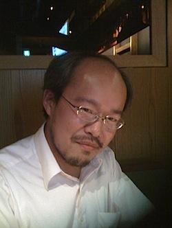 200812191244.jpg