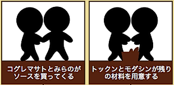 2009-03-11_1539-1.png