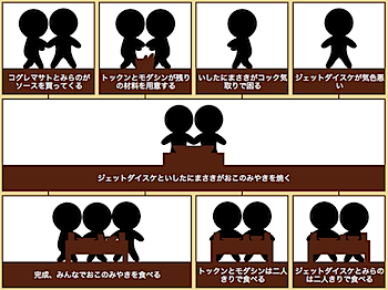 2009-03-11_1539.png