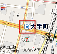 2009-04-06_1143.png