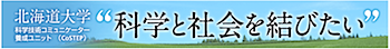 2009-04-09_0944.png