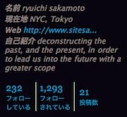 2009-04-10_1414.png