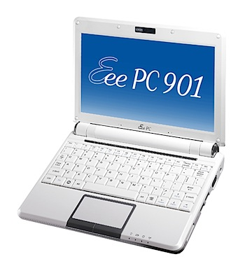 EeePC_901_white_Open_Left.jpg