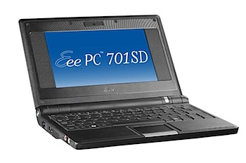 Eee_PC_701SD-X_Black_frontright.jpg