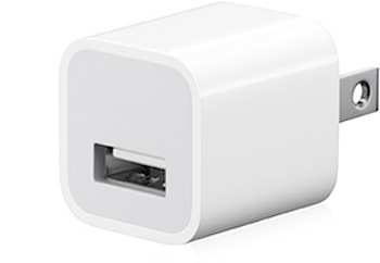 _Catalog_Japan_Images_prod-iphone-usb-adapter-hero.jpg