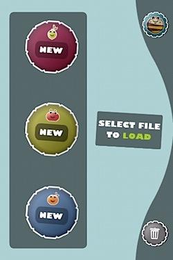 _Users_kogure_Library_Application-Support_Evernote_data_29848_content_p428_733d233e73e1f6d049465f5a0e54b394.jpeg