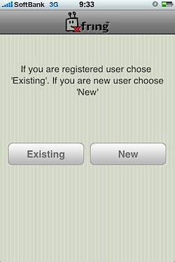 _Users_kogure_Library_Application-Support_Evernote_data_29848_content_p978_97603370d10e940cdcd12d2c3b8272e8.jpeg