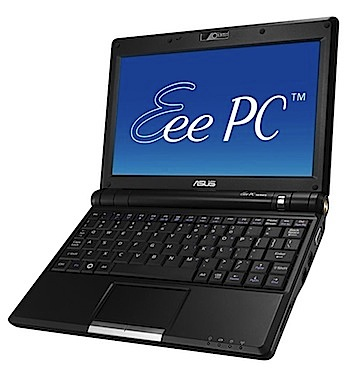 _images2008_Eee_PC_900-X_Black_leftstand.jpg