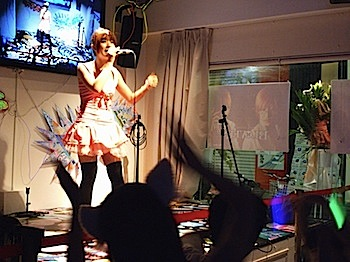 _images2008_dear_stage_20080911_094.jpg