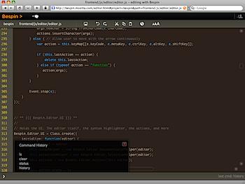 _uploads_2009_02_webkit-editor.png