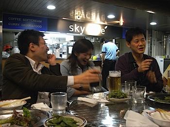 asahi_beer_20080616_337.JPG