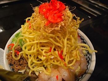 banbi_20080801_245.JPG