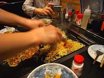 banbi_20080801_262.JPG